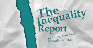 The Inquality report
