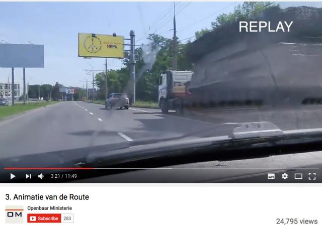 jit-truck